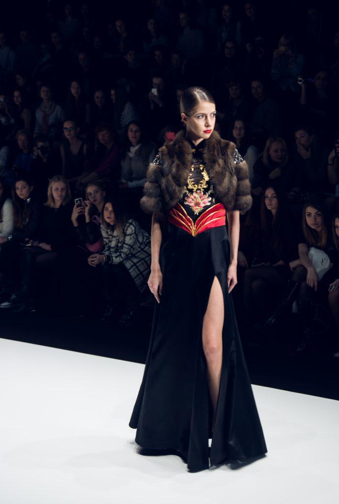 Mercedes-benz Fashion Week Russia 2015 Mercedes-benz Fashion Week Russia 2015 стартовала в Москве Mercedes-benz Fashion Week Russia 2015 стартовала в Москве DSC2506 689x1024