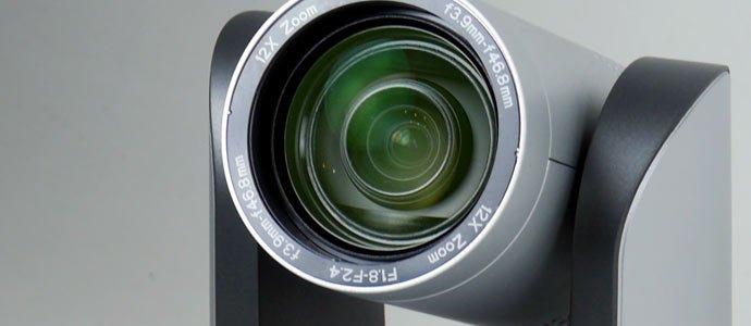 camera-hd-visioconference-speechi