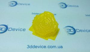 Заказать 3D печать для ювелиров недорого