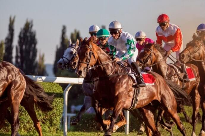 Royal Ascot Sign Up Offers 2020