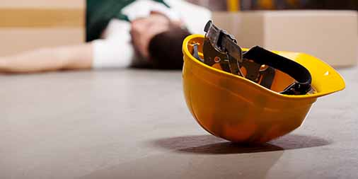 fatal-injuries-to-employees