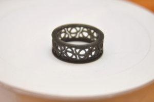 3D печать для ювелиров заказать в Киеве