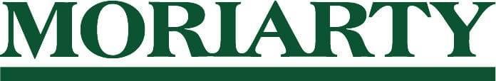 John Moriarty & Associates, Inc.