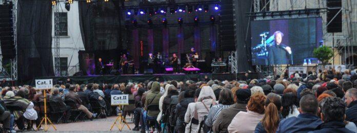 concert-Julio-Iglesias-1