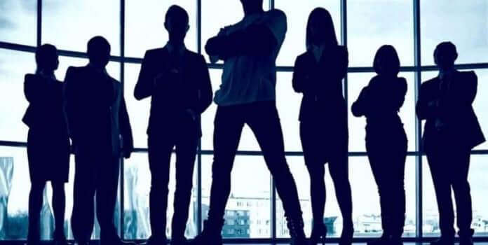 10 قانون طلایی تحول در مدیریت