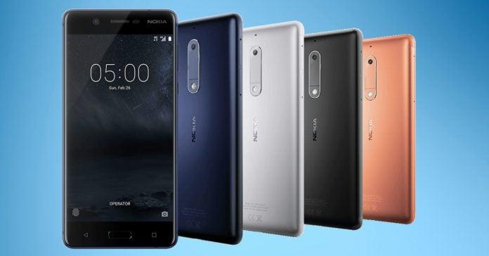 Nokia-5-price-Nepal-nepaletrend