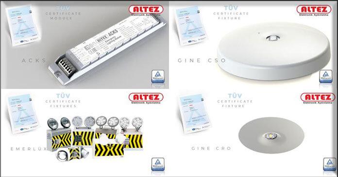 altez-elektronik-aydinlatma-tuv-belgeli-urunler