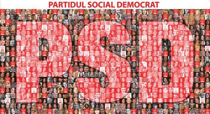 PSD-Partidul-Social-Democrat