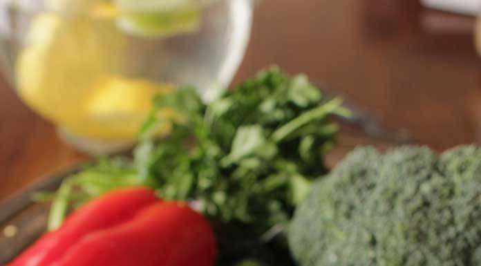 Italian Pasta Salad For One | One Dish Kitchen