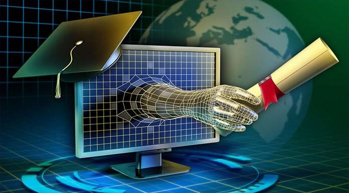 e-egitim-dijital-egitim