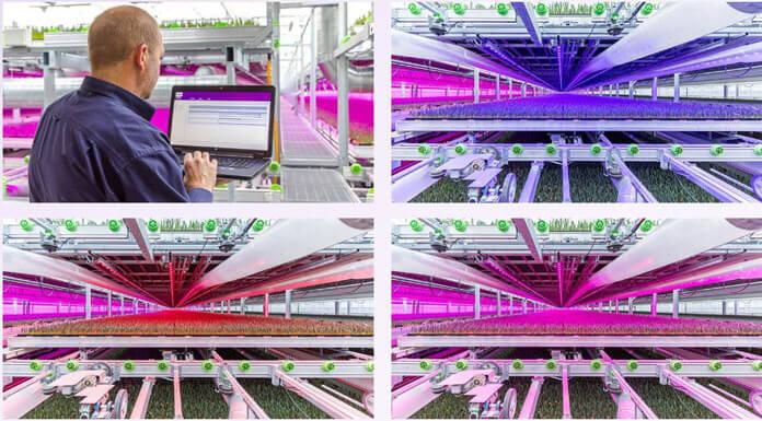 led-ile-tarim-kontrol-sistemi