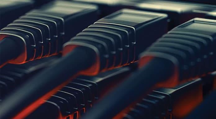 Elektronik-Kablo-Gorseli