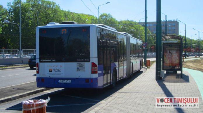 autobuz-in-statie-RATT