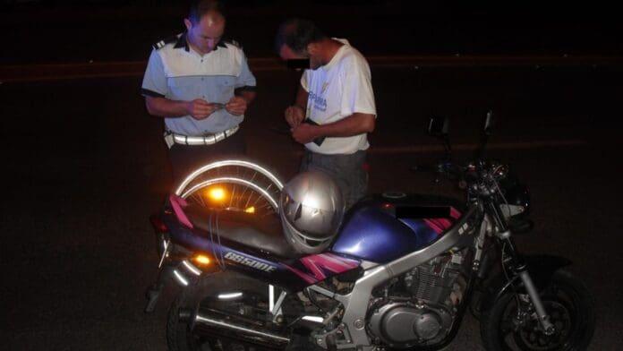 foto-actiune-motociclisti-2