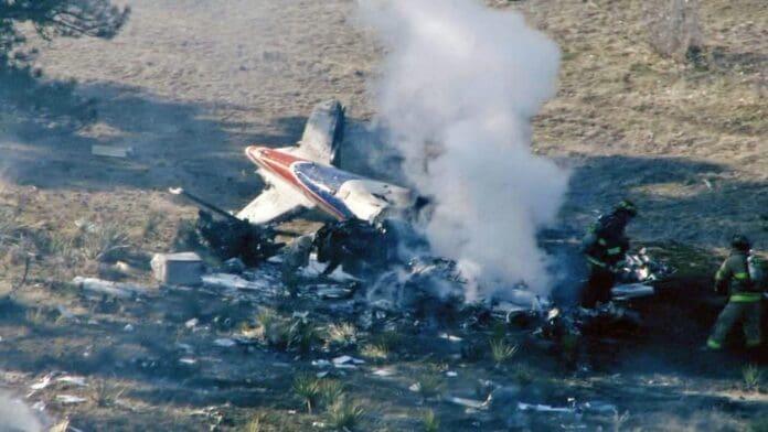 avion-prabusit-9news-com