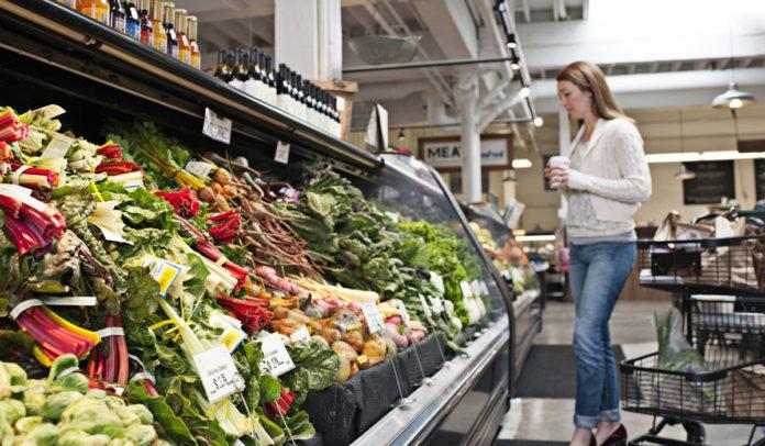 supermercati nuovi orari lombardia