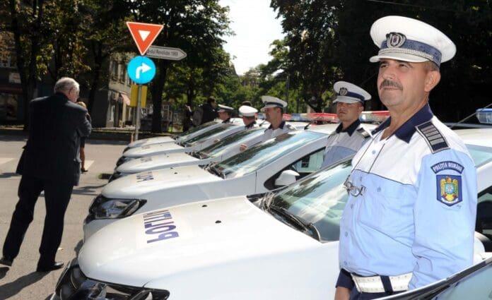 masini-Politie-10