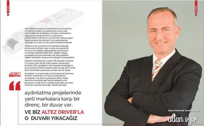 altez-acil-aydinlatma-armaturleri-ve-led-driver