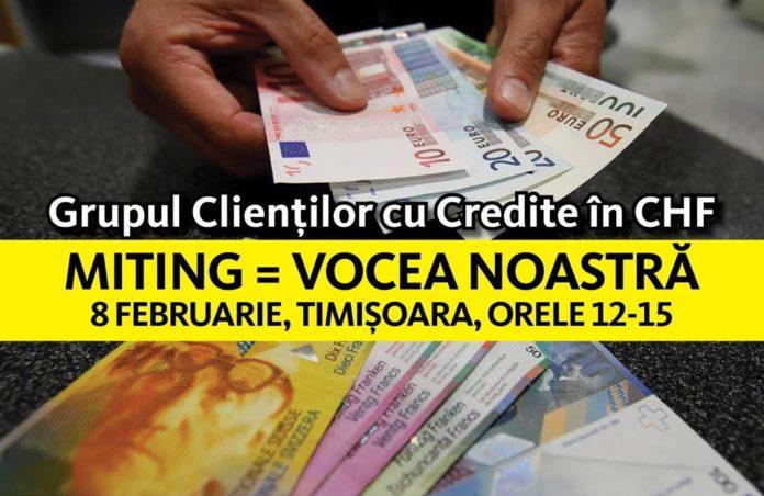 Grupul-Clientilor-cu-credite-in-CHF