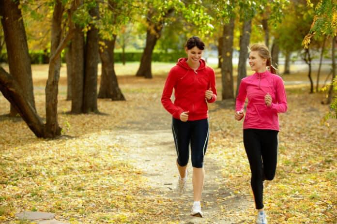 Méfiez-vous de la fracture de fatigue