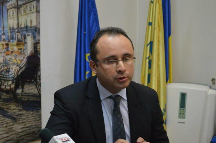 Cristi-Bușoi