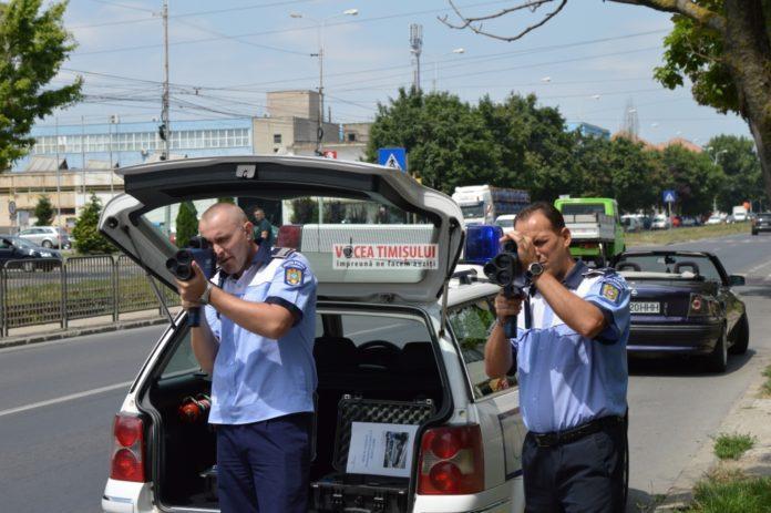 Poliţiştii-Rutieri-testează-un-nou-aparat-radar@2