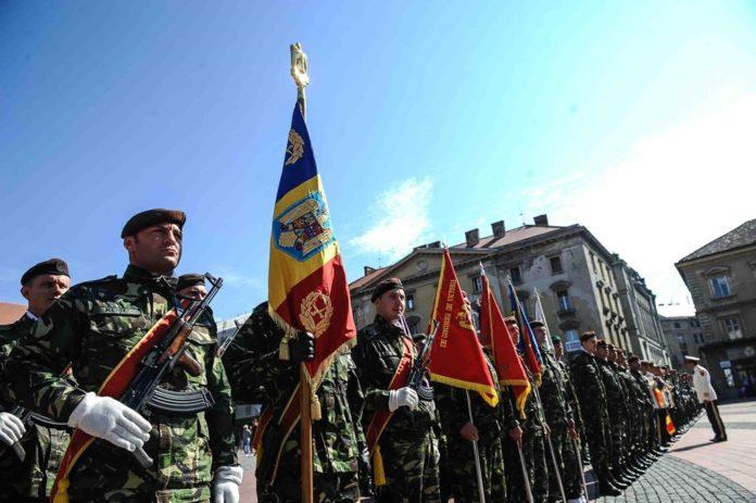 Brigada-18-infanterie-banat-aniversare-1-1