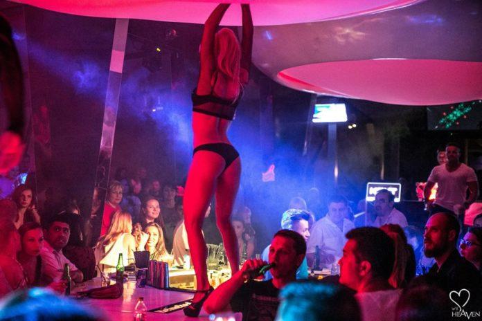 dans-in-Heaven-club