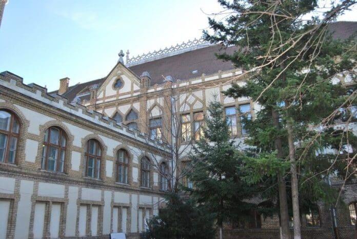 Liceul-Pedagogic-Carmen-Sylva