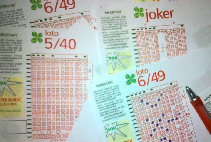 bilete-loto-loteria-romana