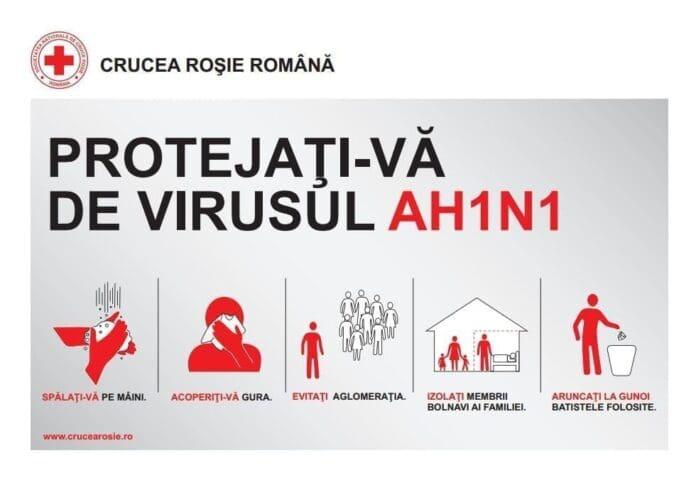 crucea-rosie-sfaturi-gripa-ah1n1
