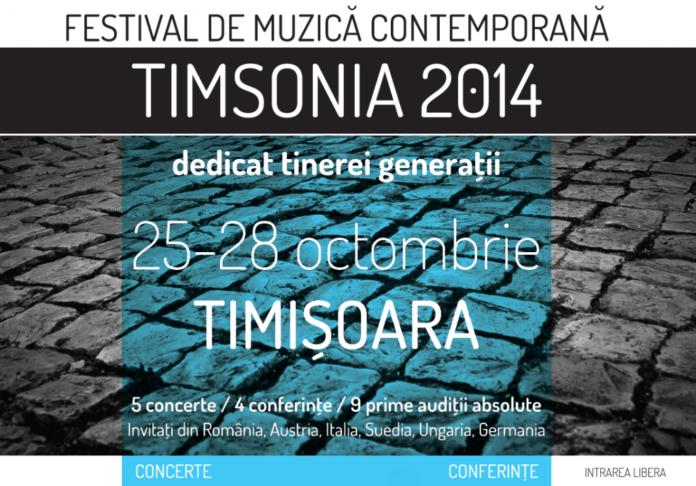 timsonia-2014