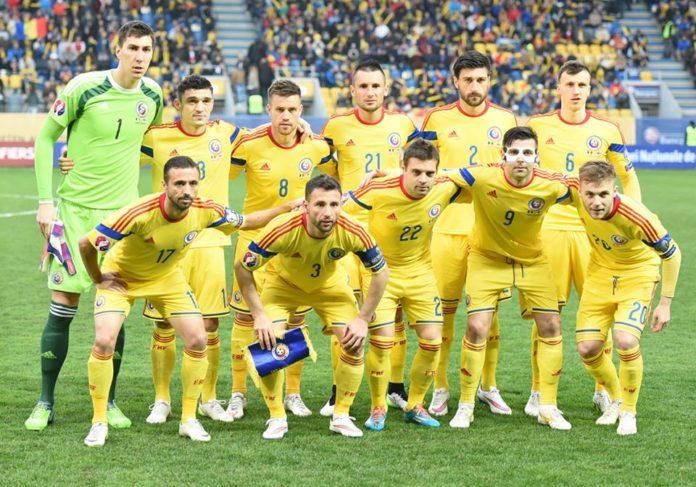 Romania-echipa-nationala-de-fotbal