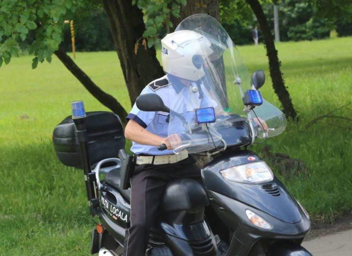 patrula-motoscuter-politia-locala