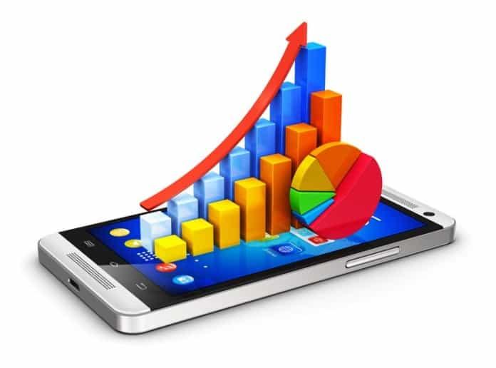 mobile geraete steigern umsatz