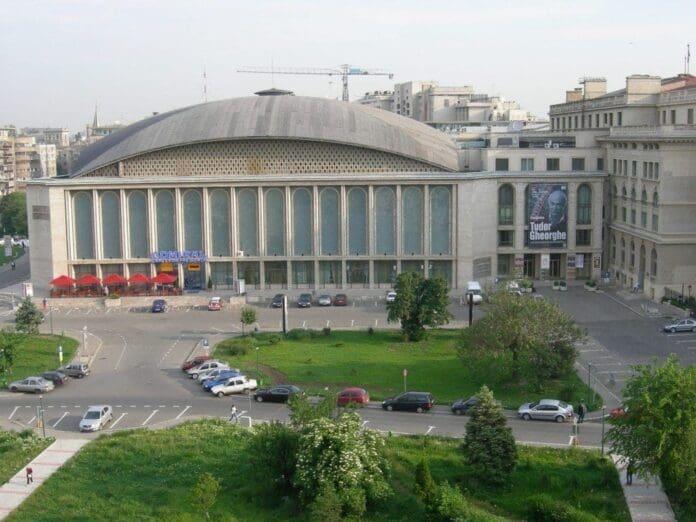 sala-palatului