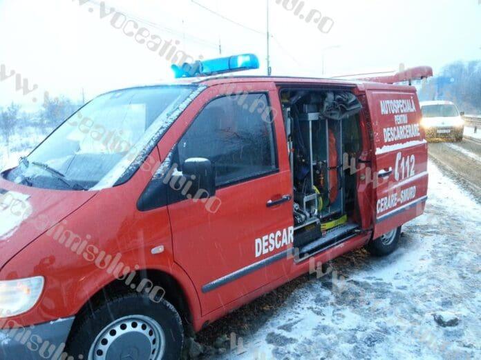 Accident-violent-din-cauza-zăpezii-pe-Calea-Lugojului02