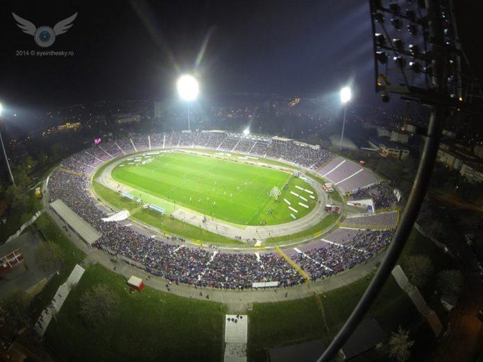 stadionul-Dan-Paltinisanu