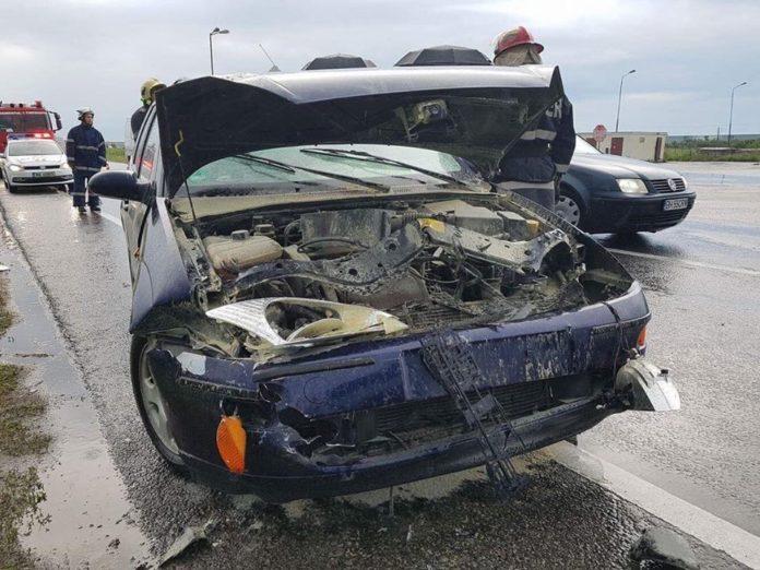 Accident-Remetea-Mare