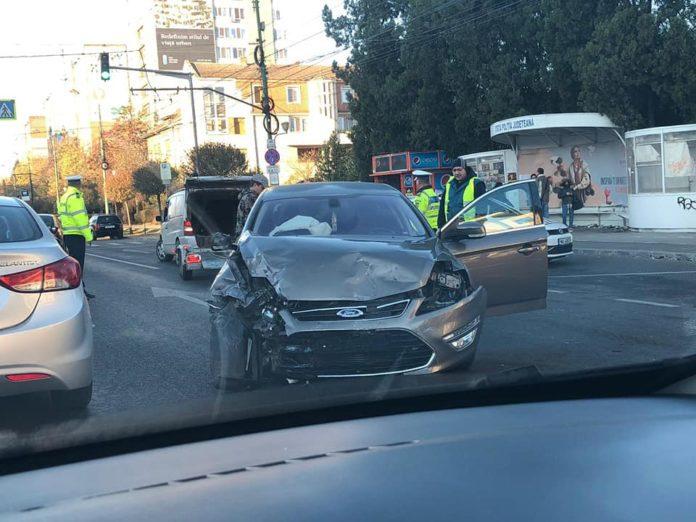 accident-rutier-provocat-de-taximetrist8