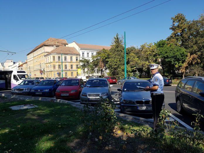 Nesimtirea-soferilor-la-Timisoara2