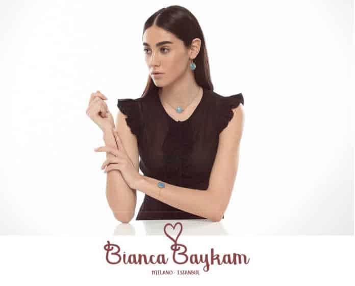 Bianca Baykam