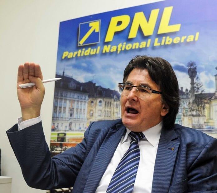 Nicolae-Robu-presedintele-PNL-Timis-2