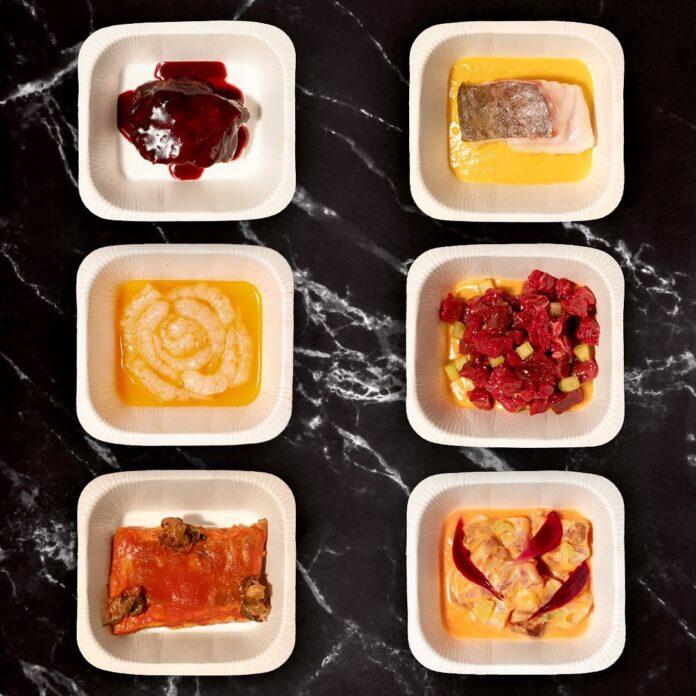 roc milano gastronomia virtuale