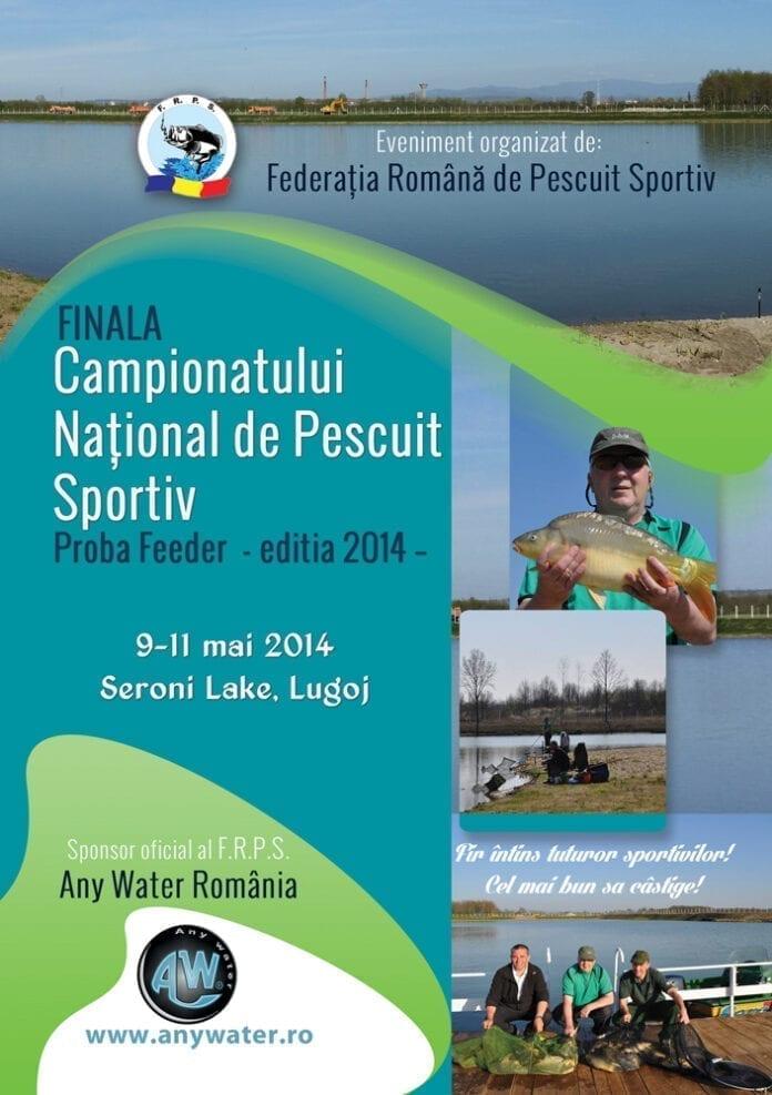 campionatul-national-de-pescuti-sportiv-lugoj