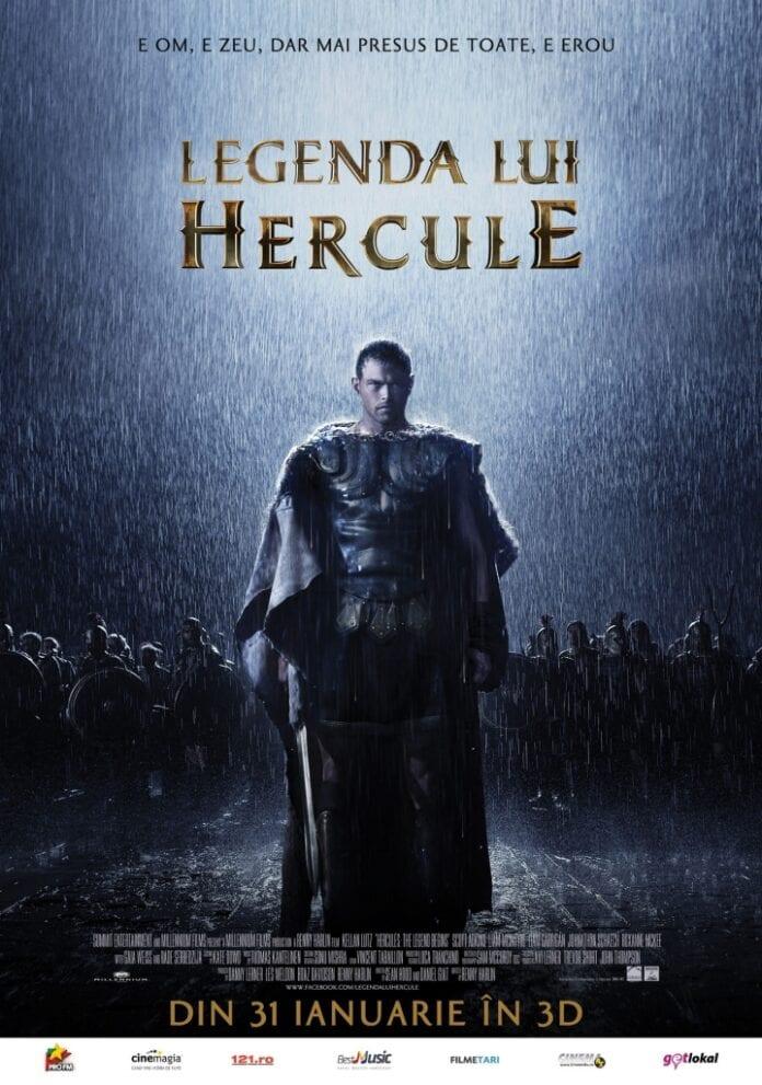 the-legend-of-hercules-250367l