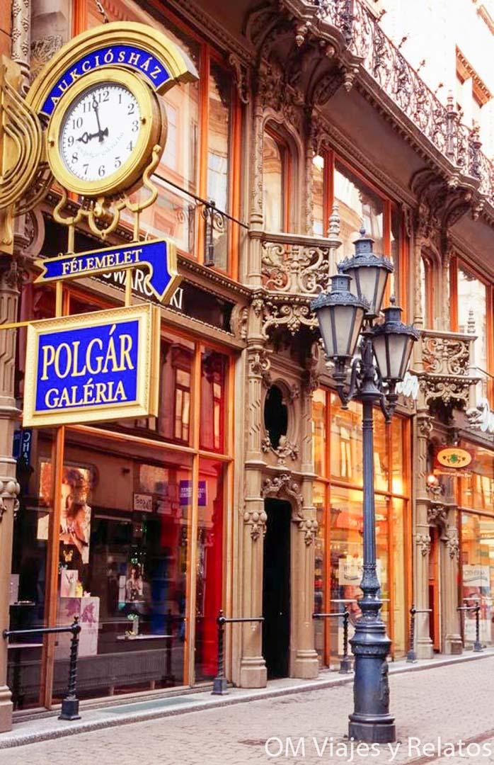 compras-en-Budapest