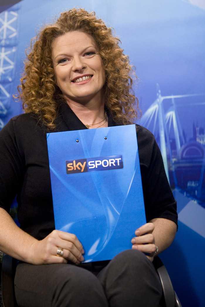 Su Sky le Paraolimpiadi Londra 2012, con 5 canali in Alta Definizione HD dedicati e mosaico interattivo   Digitale terrestre: Dtti.it