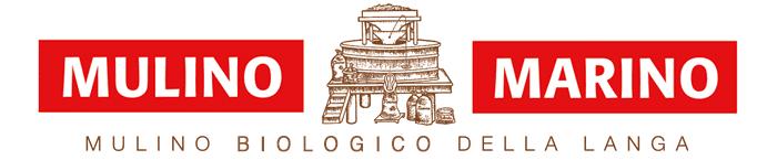 Logo Mulino Marino