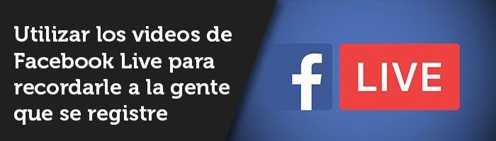 como-conseguir-leads-con-Facebook-paso11